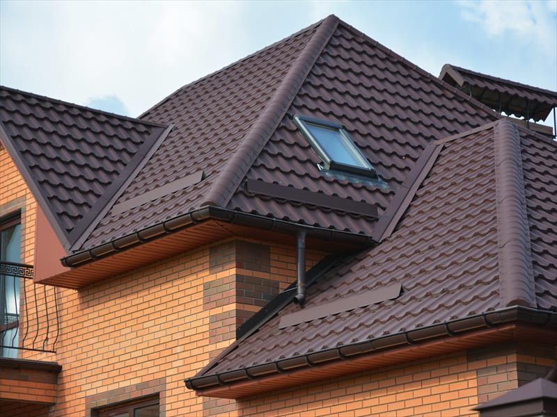 Dependable Roofing Facilities Leicester