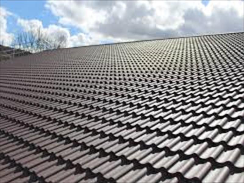 Standard Roofing Services Leicester