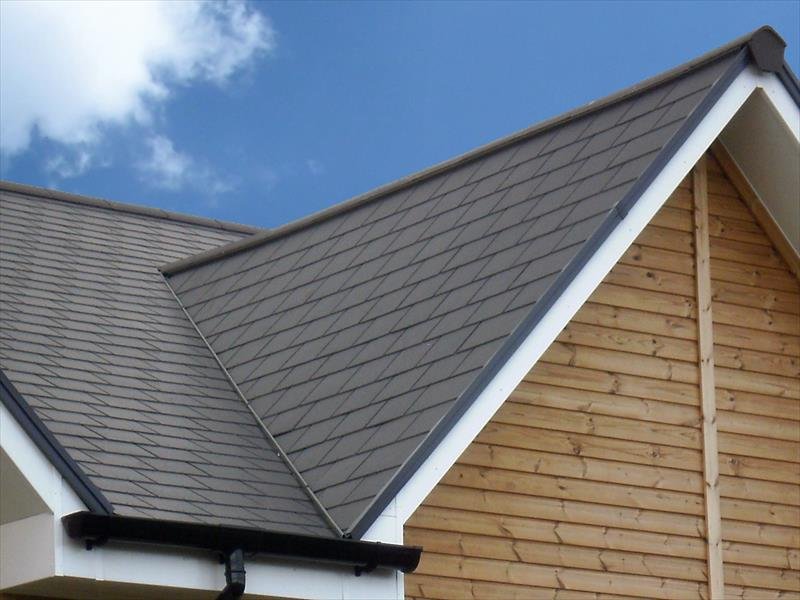 Mind blowing Roofing Facilities Leicester