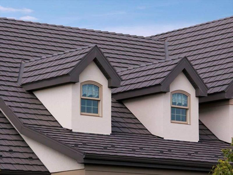 Stylish Roofing Facilities Leicester