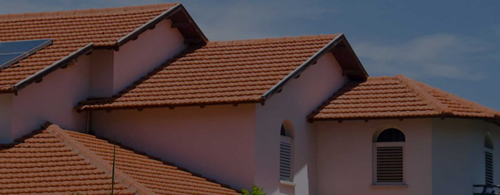 Attractive Roofing Services Leicester