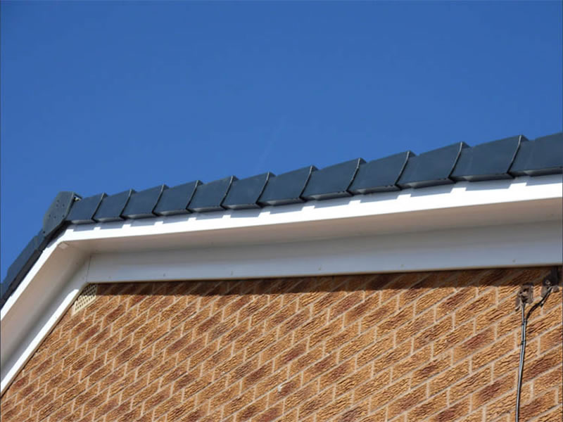 Incredible Roofing Services Leicester