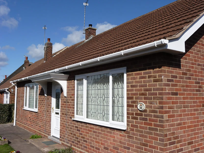 Stylish Roofing Services Leicester