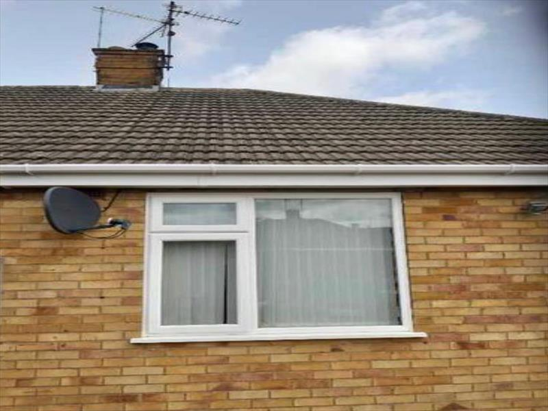 Amazing Leicester roofing
