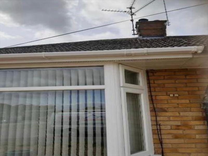 Incredible Roofing Installation Leicester
