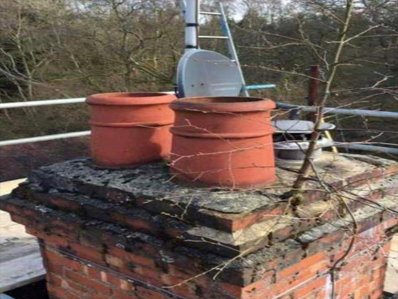 Leicester Reliable Roofing Services