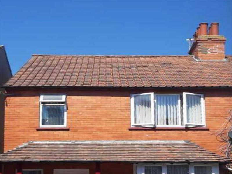 Special Roofing Installation Leicester