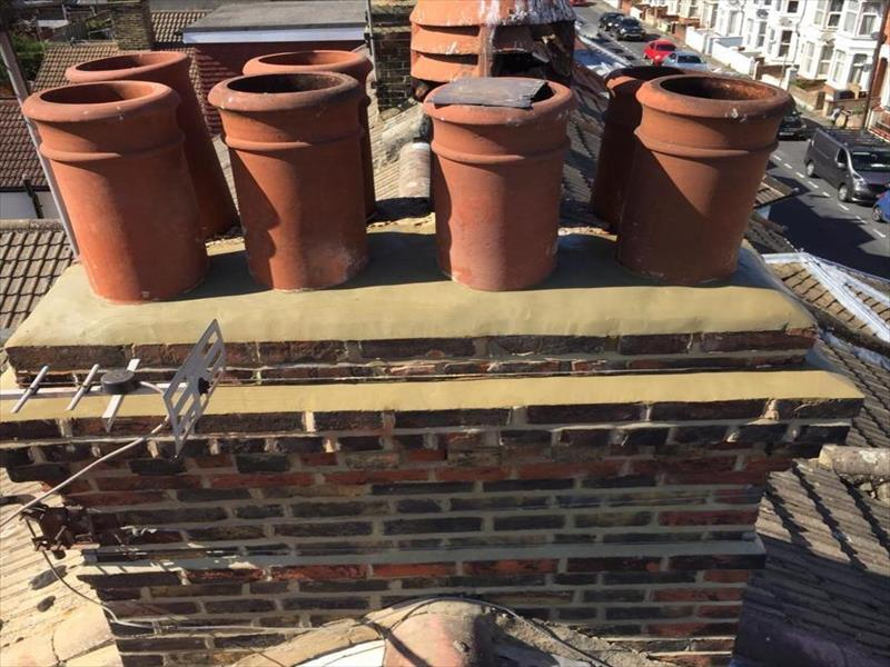 Leicester Amazing Roofing Services
